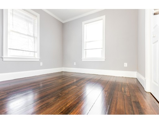 Picture 9 of 17 Union St  Quincy Ma 12 Bedroom Multi-family