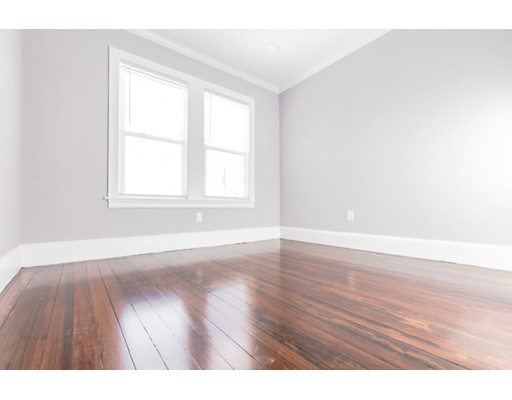 Picture 10 of 17 Union St  Quincy Ma 12 Bedroom Multi-family
