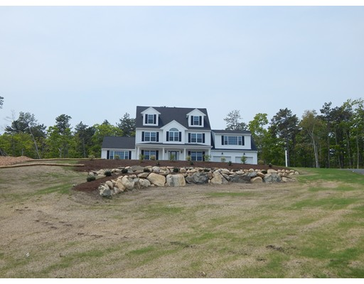 Photo: 80 Nautical Way, Plymouth, MA
