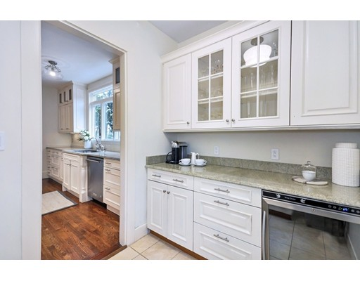 Picture 11 of 77 Wood St  Concord Ma 7 Bedroom Single Family