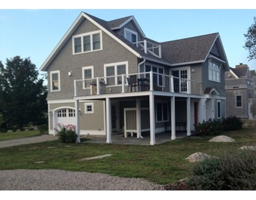 Photo: 121 Indian Trail, Scituate, MA
