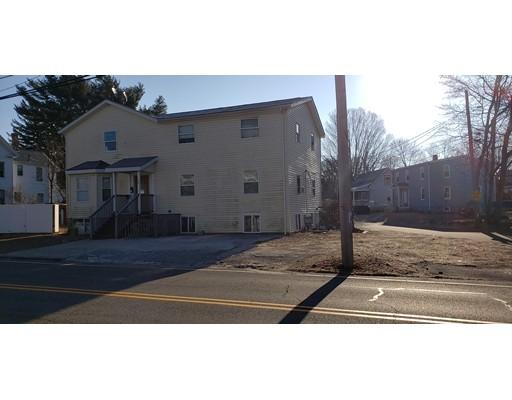 Photo: 224 School St, Stoughton, MA