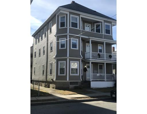 Photo: 50-52 Princeton Street, New Bedford, MA