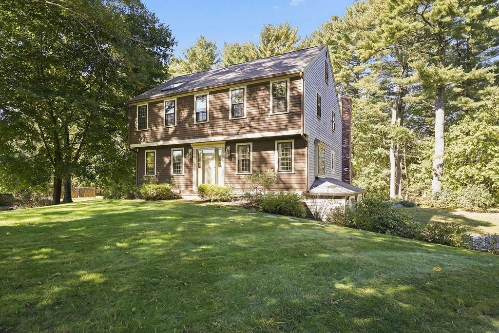 30 Eli's Ln, Duxbury, Massachusetts