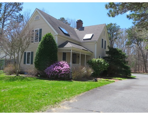 Photo: 28 Bishop Lane, Harwich, MA