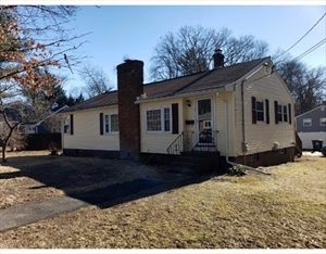 1 Chandler Rd  is a similar property to 65 Chestnut St  Wilmington Ma