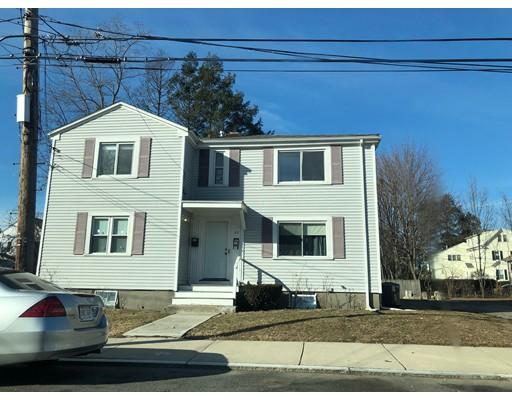 29 Keystone, Boston, MA 02132