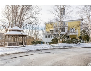 1 Riverview Blvd 1-102 is a similar property to 7 Barry Ave  Methuen Ma