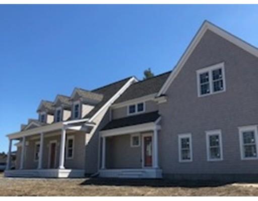 Photo: 2 Cottage Lane, Marshfield, MA
