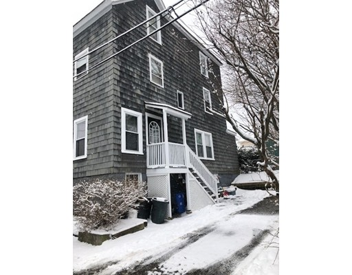 Central Ct, Beverly, MA 01915