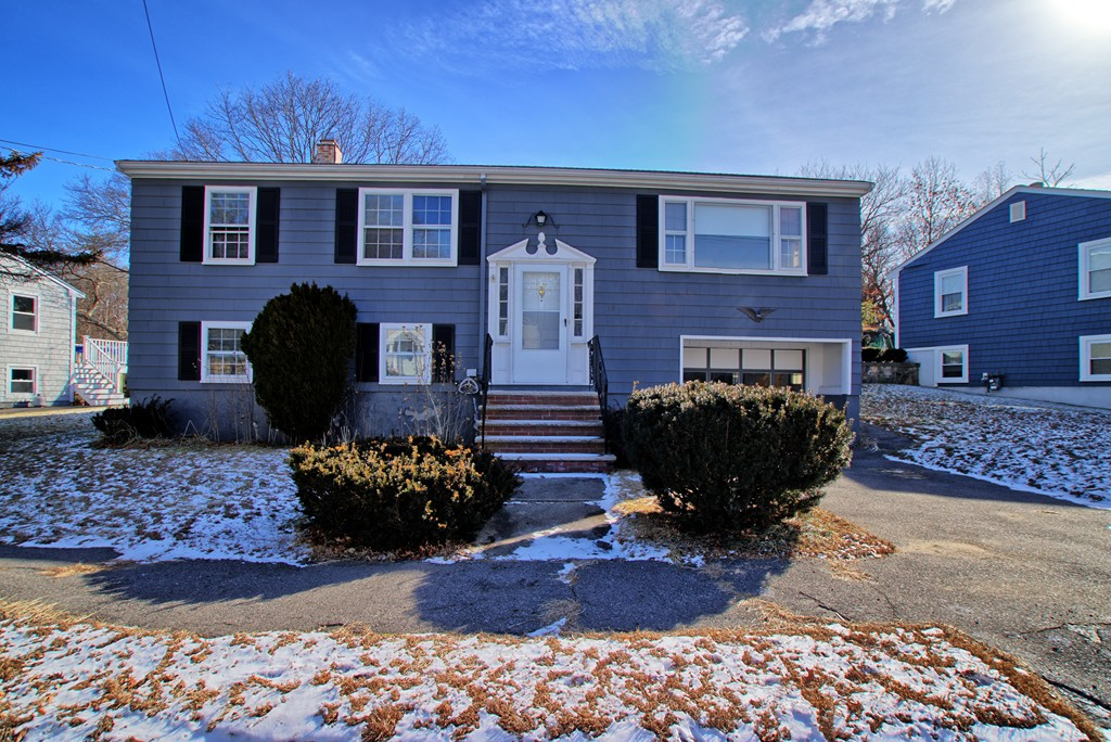 77 Cedarcrest Rd, Boston, Massachusetts