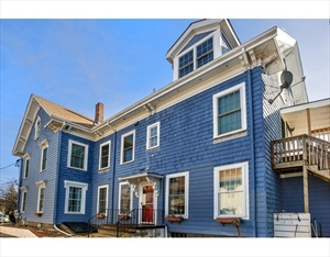 15 Phipps St 1 is a similar property to 10 Weston Ave  Quincy Ma