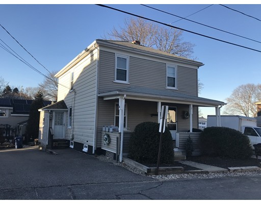 Photo: 7-1/2 Peck Ave, Plymouth, MA
