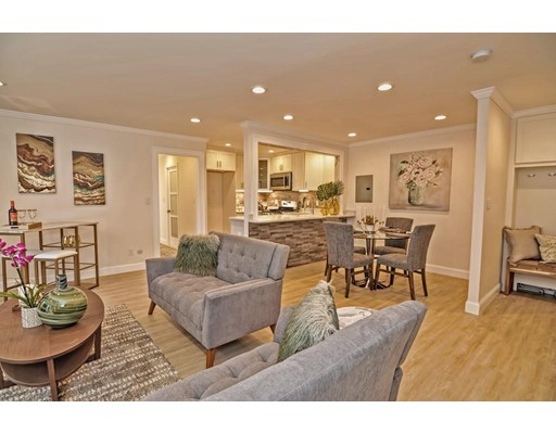 10 Juniper, 38 - Brookline, MA
