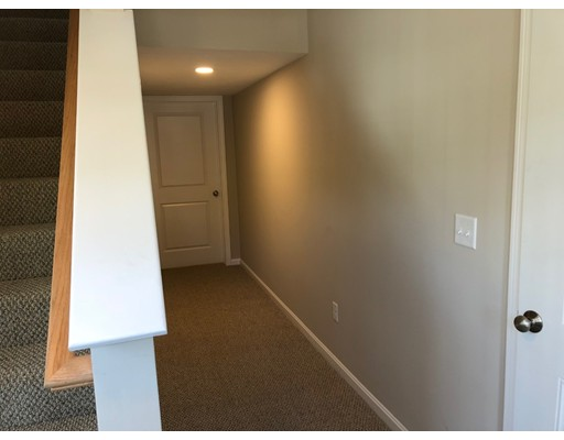 Picture 3 of 4 Fairview St Unit 15 Chelmsford Ma 2 Bedroom Condo