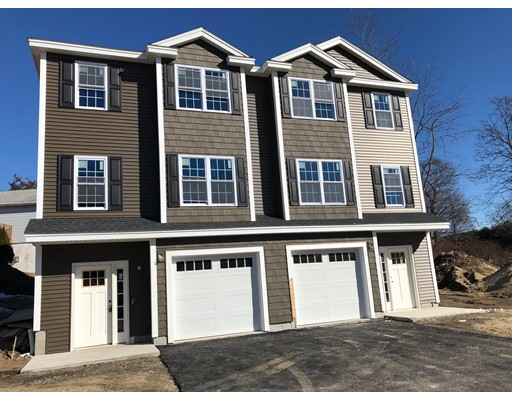 Picture 1 of 4 Fairview St Unit 17 Chelmsford Ma  2 Bedroom Condo#