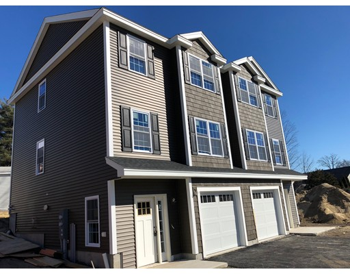 Picture 2 of 4 Fairview St Unit 17 Chelmsford Ma 2 Bedroom Condo