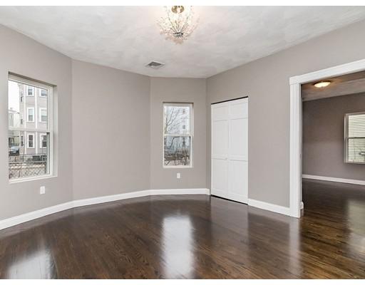 Picture 3 of 26 Elder St Unit 3 Boston Ma 3 Bedroom Condo