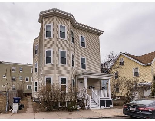 Picture 7 of 26 Elder St Unit 3 Boston Ma 3 Bedroom Condo