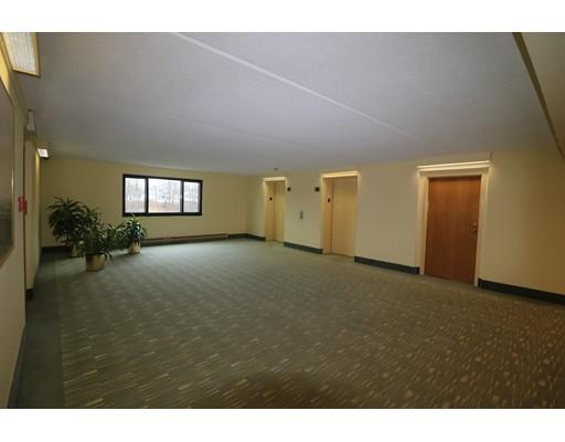 Picture 5 of 200 Cove Way Unit 403 Quincy Ma 2 Bedroom Condo