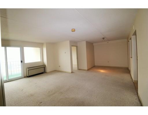 Picture 6 of 200 Cove Way Unit 403 Quincy Ma 2 Bedroom Condo