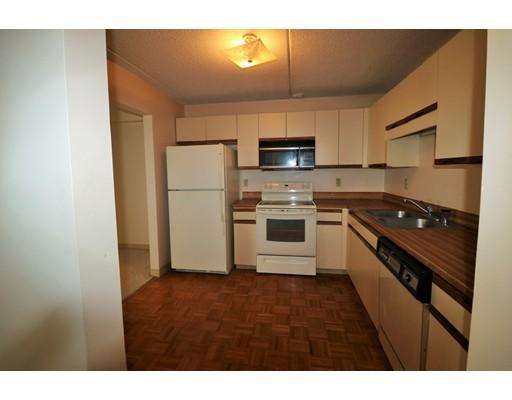 Picture 7 of 200 Cove Way Unit 403 Quincy Ma 2 Bedroom Condo