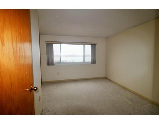 Picture 8 of 200 Cove Way Unit 403 Quincy Ma 2 Bedroom Condo