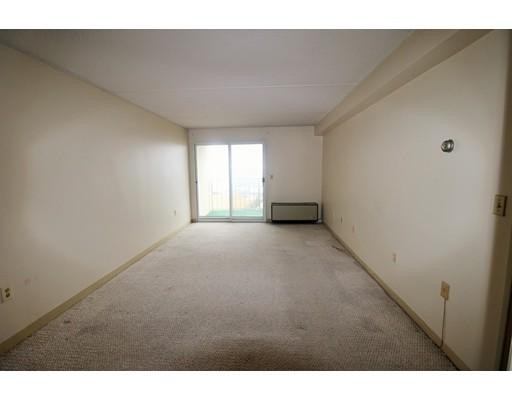 Picture 9 of 200 Cove Way Unit 403 Quincy Ma 2 Bedroom Condo