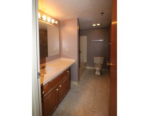 Picture 10 of 200 Cove Way Unit 403 Quincy Ma 2 Bedroom Condo