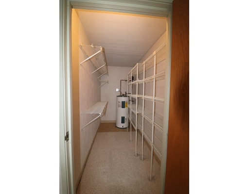 Picture 11 of 200 Cove Way Unit 403 Quincy Ma 2 Bedroom Condo