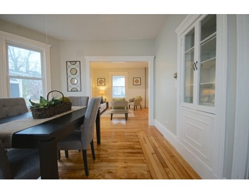 Picture 9 of 14 Cleveland Rd  Salem Ma 3 Bedroom Single Family