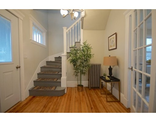 Picture 10 of 14 Cleveland Rd  Salem Ma 3 Bedroom Single Family
