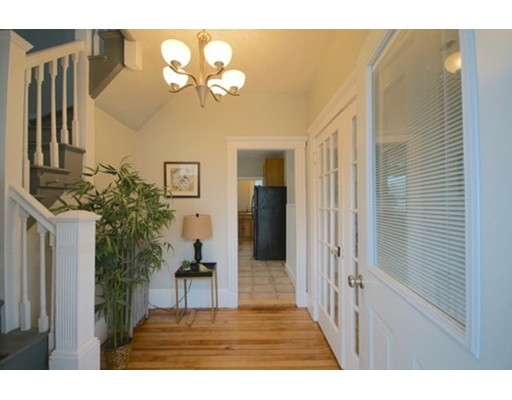 Picture 11 of 14 Cleveland Rd  Salem Ma 3 Bedroom Single Family