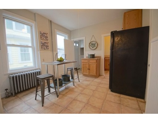 Picture 12 of 14 Cleveland Rd  Salem Ma 3 Bedroom Single Family