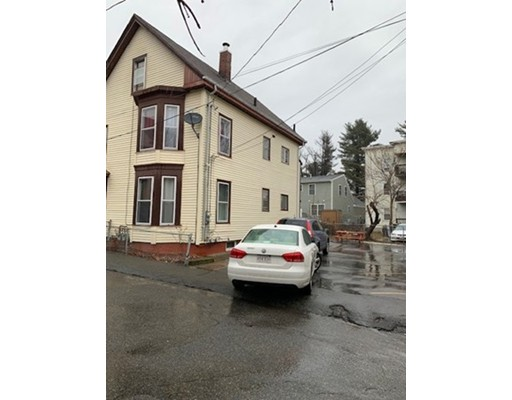 Picture 4 of 69 Jackson St Ext  Haverhill Ma 8 Bedroom Multi-family
