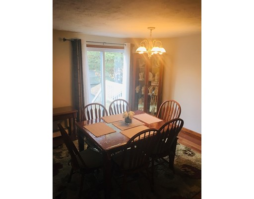 Picture 4 of 103 Pouliot Pl  Wilmington Ma 2 Bedroom Single Family