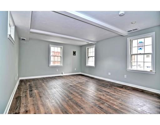 Picture 3 of 218 Washington St Unit 7 Marblehead Ma 0 Bedroom Condo