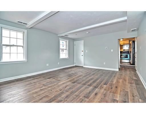 Picture 4 of 218 Washington St Unit 7 Marblehead Ma 0 Bedroom Condo