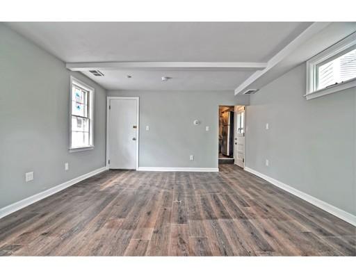 Picture 5 of 218 Washington St Unit 7 Marblehead Ma 0 Bedroom Condo