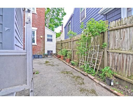 Picture 10 of 218 Washington St Unit 7 Marblehead Ma 0 Bedroom Condo