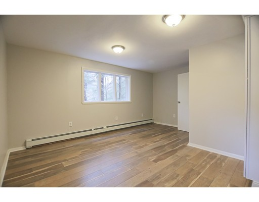 Picture 4 of 65 Chestnut St  Wilmington Ma 4 Bedroom Single Family