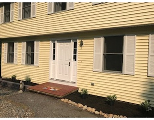 Picture 4 of 68 Aldrich Rd  Wilmington Ma 3 Bedroom Single Family