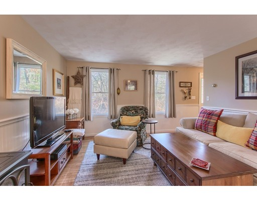 Picture 8 of 68 Aldrich Rd  Wilmington Ma 3 Bedroom Single Family