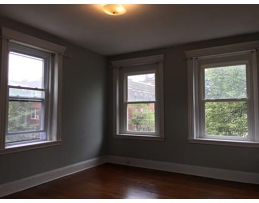 72 Strathmore Rd., Boston, MA 02135
