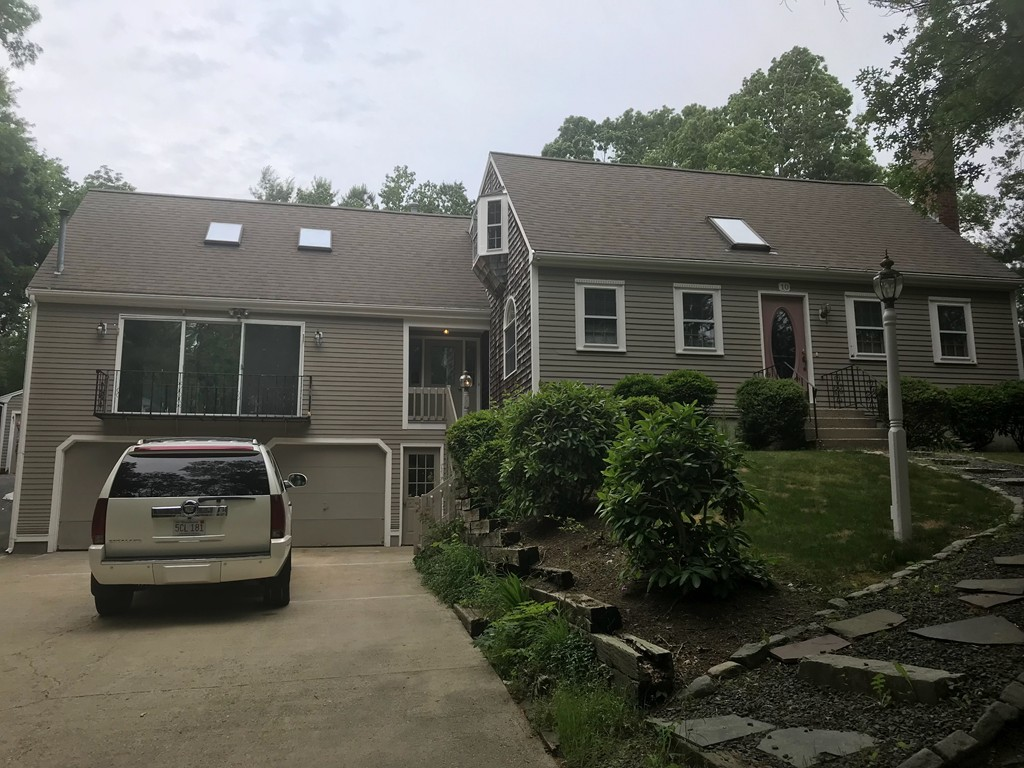 10 Tall Pines Rd, Plymouth, Massachusetts
