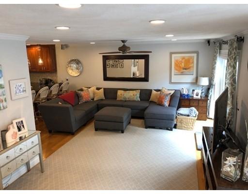 Cottage Street, Newton, MA 02464