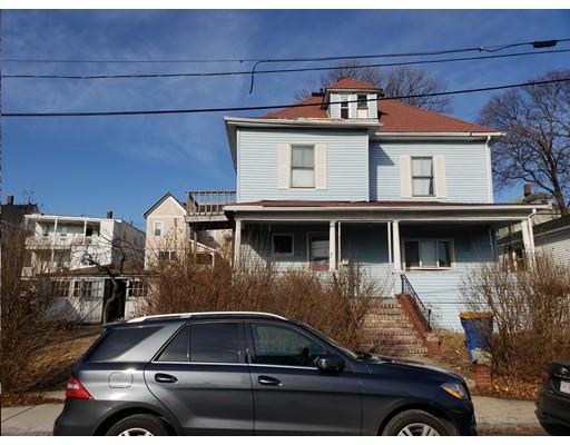 40 Seaview Ave - Winthrop, MA