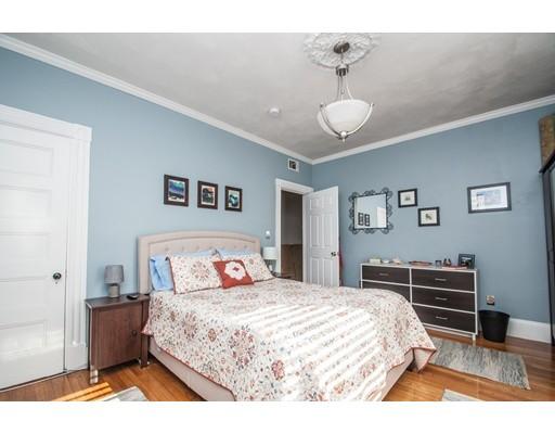 Roseclair, Boston, MA 02125