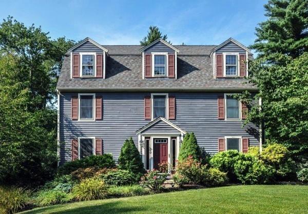 51 Hitty Tom Road, Duxbury, Massachusetts