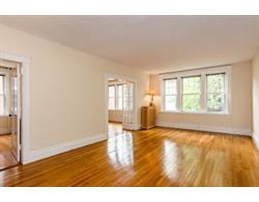226 Jamaicaway, Boston, MA 02130